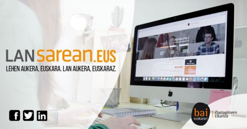 FB-Lansarean.eus-web.jpg