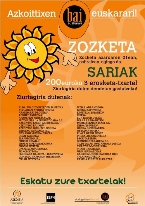 zozketa-euskara-azkoitia.png
