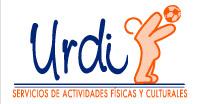 Urdibera SL