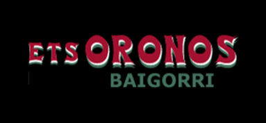 SARL Oronos
