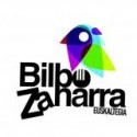 Bilbo Zaharra Euskaltegia