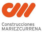 CONSTRUCCIONES MARIEZCURRENA, SL