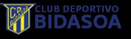 C.D. Bidasoa