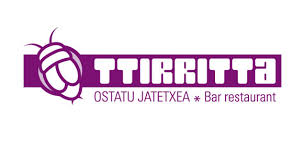 Sarl Ttirritta