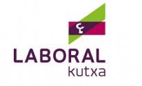 Laboral Kutxa - Arrasate/Iturriotz
