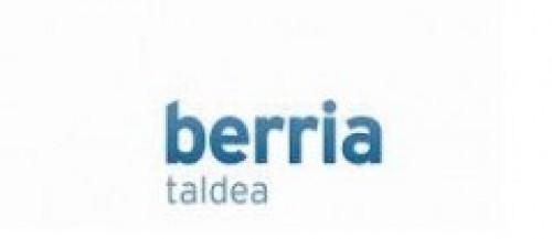 BERRIA TALDEA