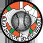 Euskal Herriko Pilota Liga